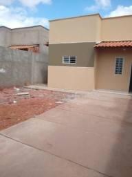 Vendo Casas Financiadas em Timon, Maranhão