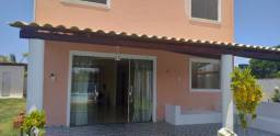 Casa no Condomínio Águas de Sauipe