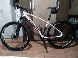 Bike TSW JUMP aro 29