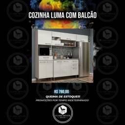 Cozinha cozinha cozinha cozinha promoção de natal!!!!  Corre que da tempo