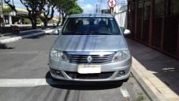 Renault Logan 1.6 Aut