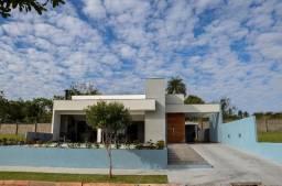 Casa á Venda - Condominio Mirante Rio Paraná - Porto Rico Paraná