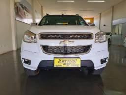 S10 2016 2.8 LTZ 4X4 Diesel Autom