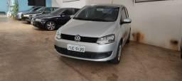 Volkswagen Fox 1.6 2014/2014 MI Total Flex 8V 5P
