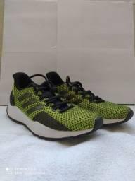 Tênis Adidas questar trail