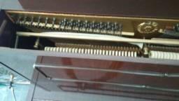 Piano Acústico Vertical Essenfelder