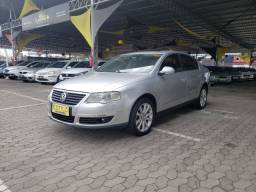 Passat 2.0 Turbo