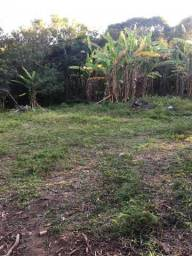 Terreno a venda edgar pires de castro