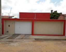 Vendo Casas em Timon-Ma