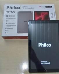 "Tablet Philco 10"""