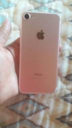 Iphone 7 32g troco
