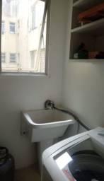 Alugo quarto individual para menina em Coqueiros