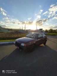Kadett 1993