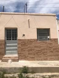 Casa para Alugar ou Vender no Centro