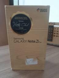 Sansung Galaxy note 3