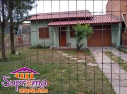 Casa com 3 dormitorios! Imara Imbe / C072 Carina