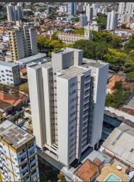 Apartamento 3 dormitórios a 100m Igreja Santa Terezinha em Taubaté