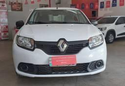 Renault /Sandero 1.0 2016/2016