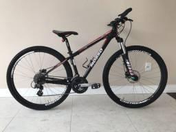 Bicicleta Mosso Odyssey 29