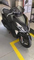 Honda biz elite 125  - 2021