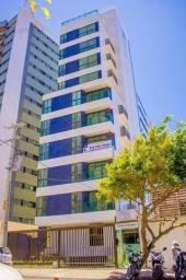 Apartamento com 2 quartos para alugar, 44 m² por R$ 4.000/mês - Boa Viagem - Recife/PE