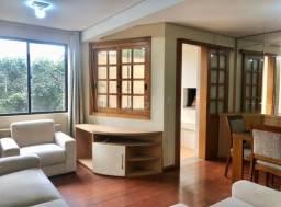 Porto Alegre - Apartamento Padrão - Vila João Pessoa