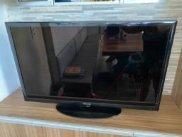 VENDO TV LED Sansung 40?