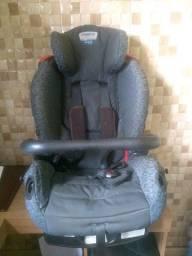 Cadeira veicular  Criança