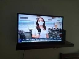 Tv  sansung 28 fmtv seminova
