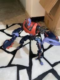 Cytro Max Steel