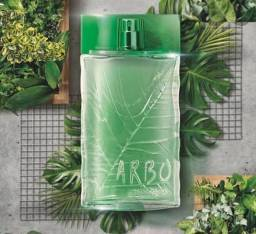 Perfume Arbo Botanic 100 ml