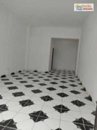 Título do anúncio: Salão à venda, 41 m² por R$ 95.000 - Suarão - Itanhaém/SP
