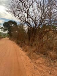 Oportunidade em Glória do Goitá 4.3 hectares