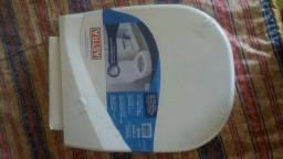 Vendo tampa nova de vaso (astra)