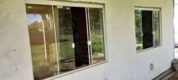 Torrando janelas novas