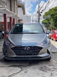 Hyundai hb20s Diamond 1.0 Turbo Flex 2020