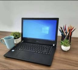 Notebook Acer - Intel Core i5 - 5ª Geração