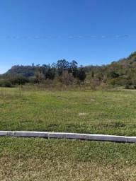 Condomínio rural para lazer em Lindolfo Collor. T35