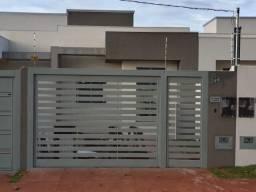 Linda casa Vila Manoel Taveira com Suíte