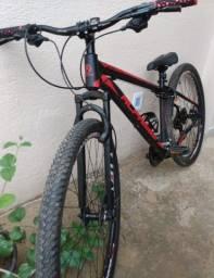 Bike alfameq 2021