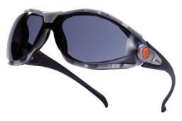 Título do anúncio: Óculos Proteção UVA/UVB antirrisco e antiembaçante