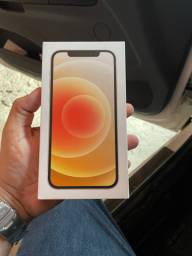 V/T IPHONE 12 128GB ( 2 meses de uso)