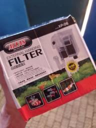 Filtro Hang on 250LH