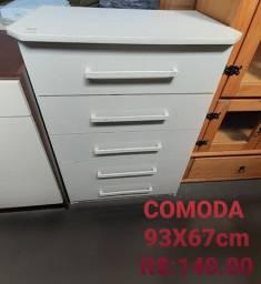 COMODAS