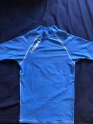 Camisa térmica surf tribord