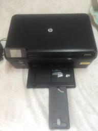 Impressora HP  D110