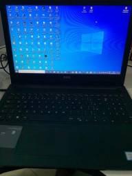 Nootbook Dell I7