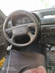 Fiat UNO 1993/94