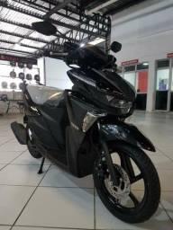 Título do anúncio: Neo 125cc Modelo 2022