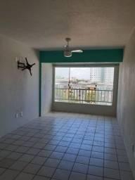 Título do anúncio: Apartamento com 2 dormitórios à venda, 64 m² por R$ 280.000,00 - Imbiribeira - Recife/PE